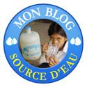 Un an d'eau pour un enfant