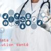 Big Data : La révolution santé