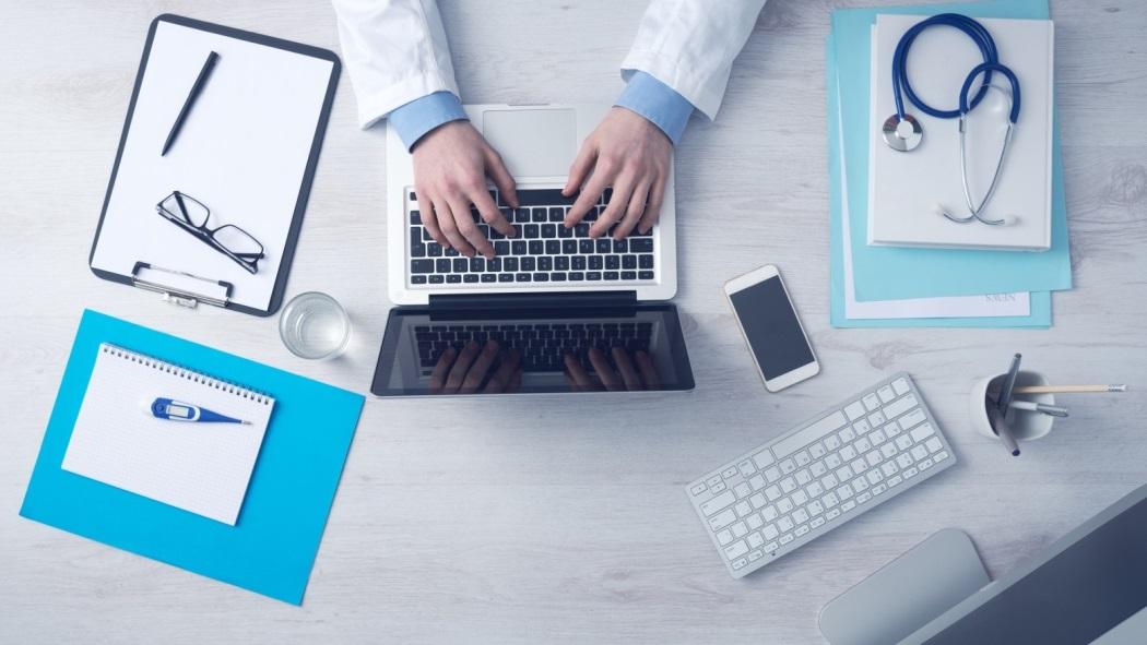 Le dossier médical partagé, pour un suivi plus efficace ?