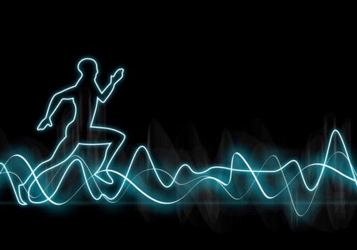 Comment choisir electrostimulateurs