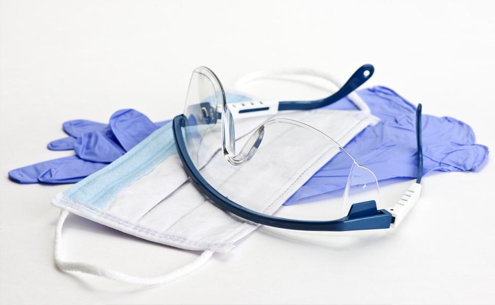 https://www.nmmedical.fr/blog/wp-content/uploads/Les-outils-indispensables-pour-se-prot%C3%A9ger-de-la-Grippe-A.jpg