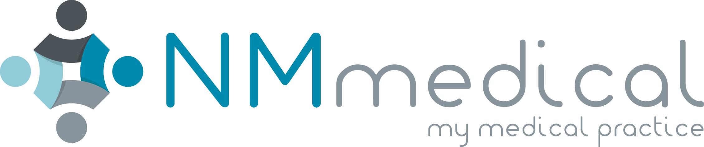 Blog Médical