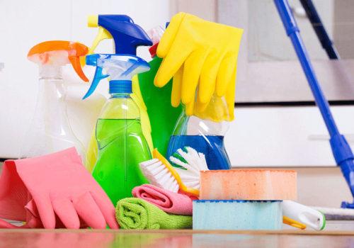 protocoles et conseils désinfection cabinet