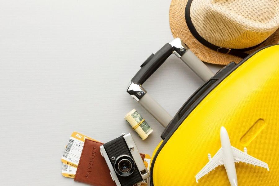Vacances : où pourra-t-on partir cet été ?