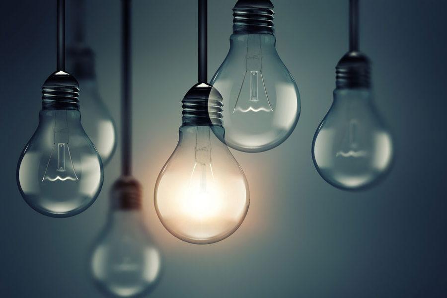 Waldmann spécialiste luminaire