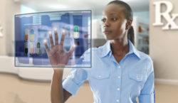 Cancer et Open Big data : un nouveau moyen de…