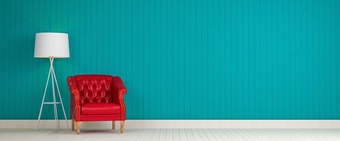 am nager ma salle d attente pour tenir compte des besoins de mes patients installation cabinet. Black Bedroom Furniture Sets. Home Design Ideas