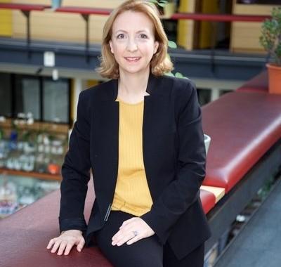 Aurélie Descubes-square