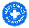 logoMedecinDuMonde