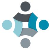 logo NMmedical
