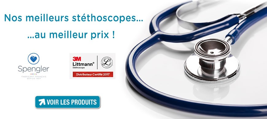 Banniere-Stethoscopes