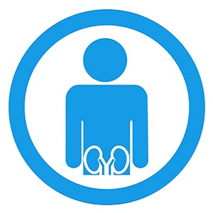 Image illustrant une définition de l'incontinence