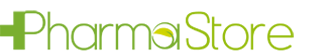 Logo pharmastore