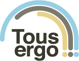 Le logo d'un de nos partenaires