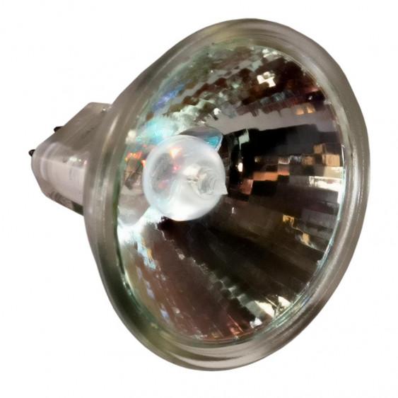 Ampoule LID Diana 35W