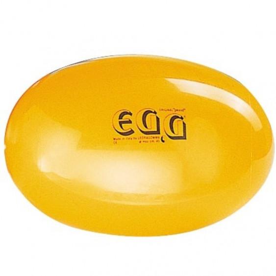 Egg Ball
