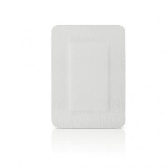 Pansement stérile Kliniplast Border - 10x25cm Boîte de 10
