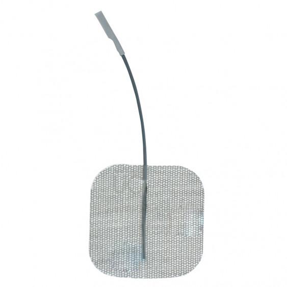 ELECTRODE DURASTICK PREMIUM 50X50 MM