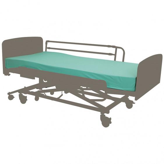MATELAS CLINIQUE 90 X 190 CM PVC M1