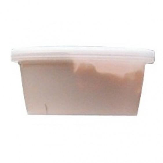Pâte à malaxer - beige extra souple 85 g