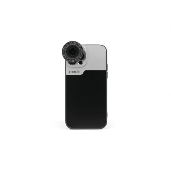 KIT CONNECTION DL P/iPHONE 12