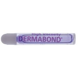 DERMABOND HV 0.50 ML  +  NOTICE