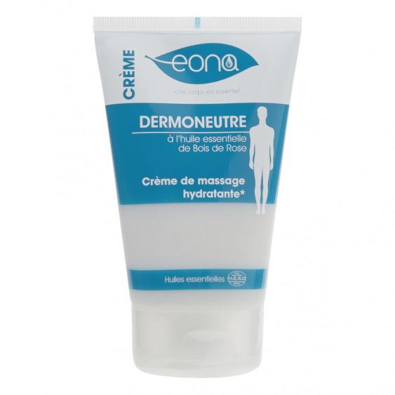 Crèmes Dermoneutre