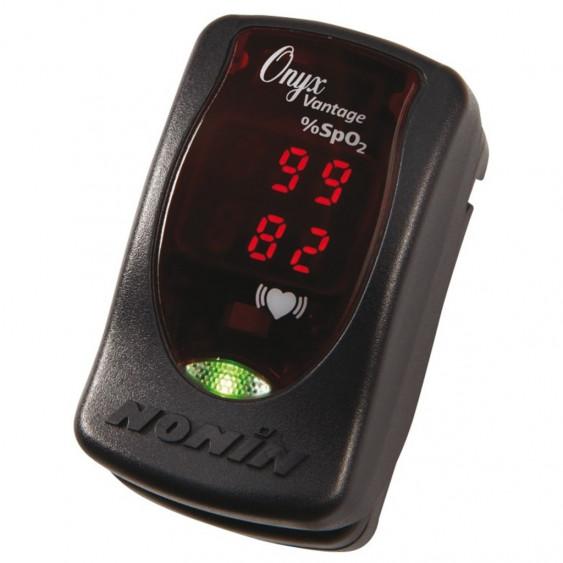 Oxymètre de pouls Onyx II Vantage 9590
