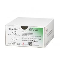 FILAPEAU  3/0 3/8 T18    90CM       B12