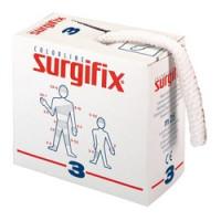 Filets tubulaires Surgifix - SURGIFIX TUB BANDAGE t 0.5 25m BD