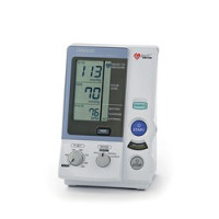 OMRON 907 - Tensiomètre automatique