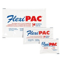 Compresses Flexipac  25 x 35cm (lot de 2)