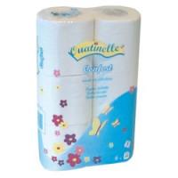 Papier toilette - Ouatinelle