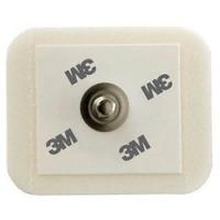 Électrodes de surveillance en mousse 3M™ 2228