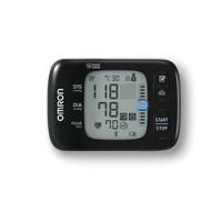 Tensiomètre Omron RS7
