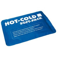 Compresse thermo-cryo Chaud/Froid - Hot-Cold