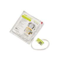 Défibrillateur AED - Zoll - ELECTRODE adulte pour défibrillateur