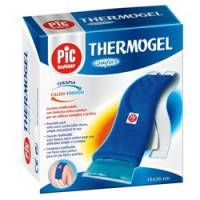 Compresse mixte chaud/froid Thermogel