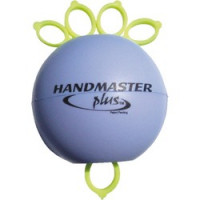 HANDMASTER PLUS - Coloris Mauve