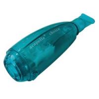 Spiromètre Acapella Choice
