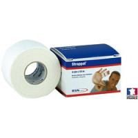 Bande adhésive Strappal® BSN Médical - 10 m x 2.5 cm