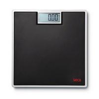 Pèse personne seca 803 - CLARA NOIRE 150KG>100G