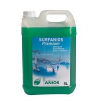 Surfanios Premium Anios bidon 5L