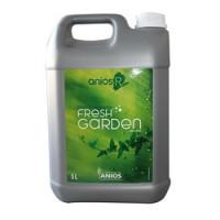 désinfectant Anios R Fresh Garden