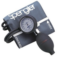 Tensiomètre Spengler Lian Classic -  multibrassard