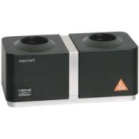 Chargeur Mini NT 2,5 V pour Gamme Heine mini 3000