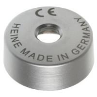Accessoire pour Heine Mini 3000 - CULOT MINI 3000 VERSION RECHARGEABLE