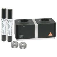 Set d'accessoires - Heine mini 3000