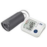 Tensiomètre électronique bras A&D UA1020