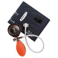 Tensiomètre Durashock DS55 - Rouge